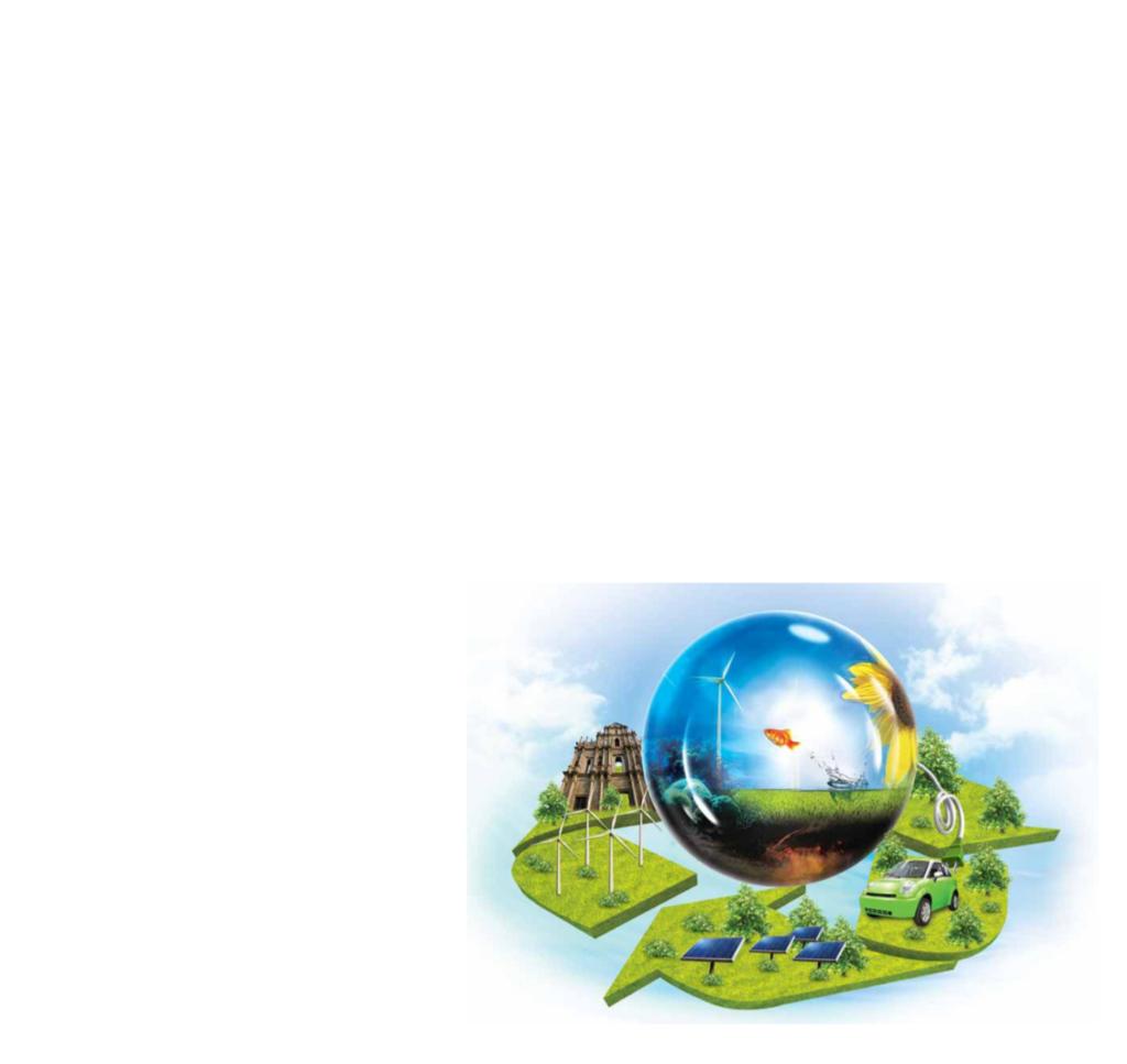 MIECF logo n