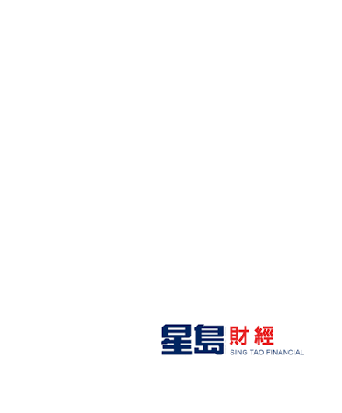 singtao_icon 1