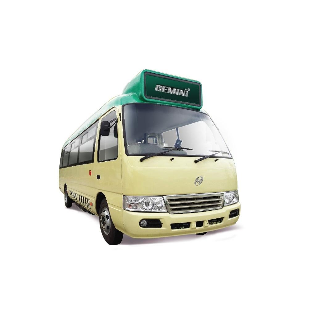 Gemini-Minibus-outlook