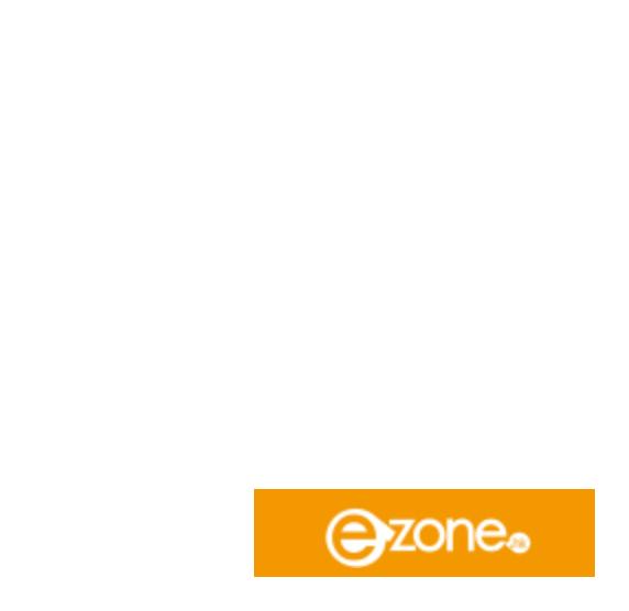 ezone_logo
