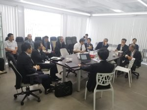 Toshiba_meeting