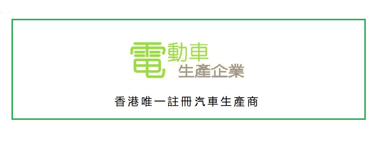 main_page_chi